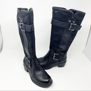 Naturalizer Kailey Boots